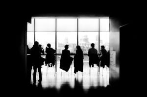 שלושת הסיבות לסגירת עסקים