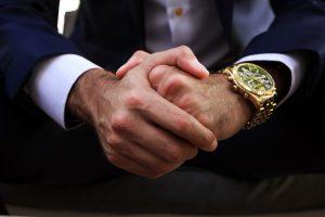 הכשרה כיועץ עסקי - מה חשוב לבדוק