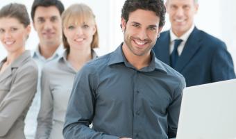 מנהלי-פרויקטים-בתוכנה-קמפיי