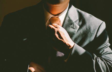 שלוש הסיבות האמיתיות שעסקים בישראל נסגרים