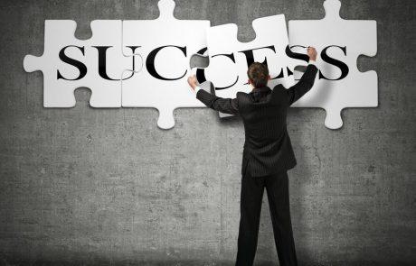 להיות יועץ עסקי – על חשיבות וביקוש הולכים וגדלים בישראל של היום
